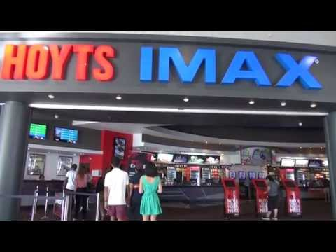 How To Redeem Your Discounted Hoyts eVouchers from Student Edge