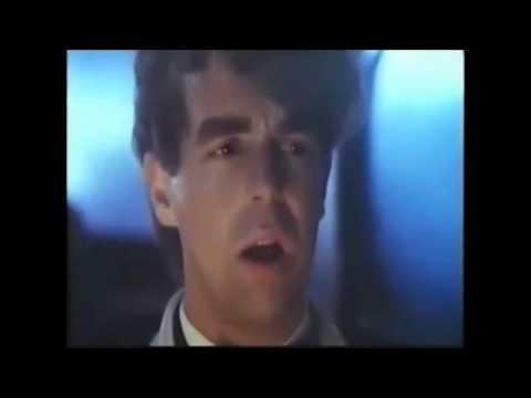 Pet Shop Boys Always On My Mind Extended UltraTraxx Blockbuster Mix2014video