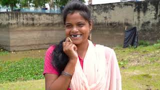 Must Watch New Funny Video 2021_Top New Comedy Video 2021_Try To Not Laugh Episode-105 By #FunnyDay