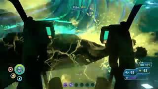 Subnautica Kill the Ghost Leviathan Videos - 9tube tv