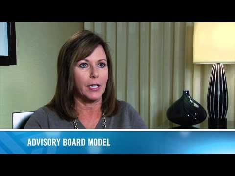Is Your Business' Ace a Board of Directors or an Advisory Board?