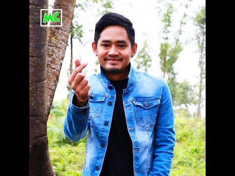 Image result for myint myat style