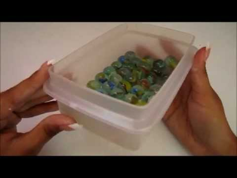 How To: Remove Acrylic Nails- Painlessly!