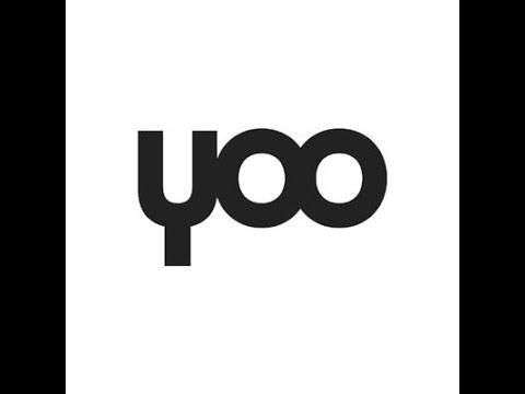 Yootheme Pro Joomla Multilanguage