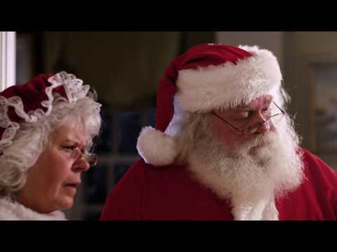 LiftMaster Saves The Holidays