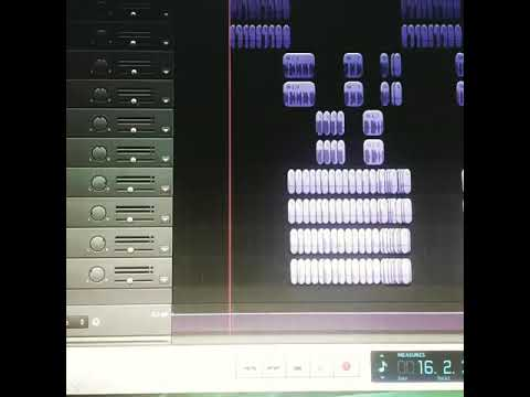 Editing Vocals On Garageband 2017