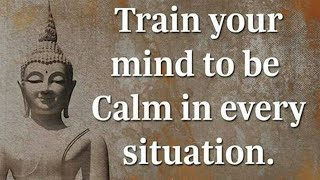 Buddha Quotes That will English you | Buddha Quotes That Will Change Your Life56 Top Part 44