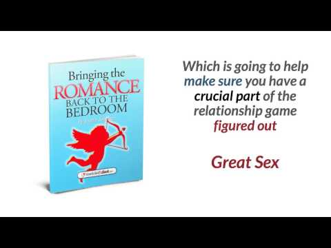 Ex – How to Get My  Ex back fast