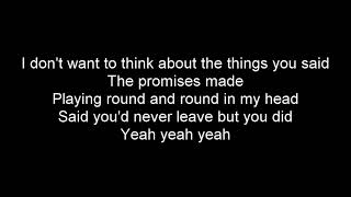 Download Bad Bunny-Anth Lyrics