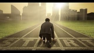 Download Мотивационный фильм ″Преврати мечты в цели, а цели в успех!″ Video