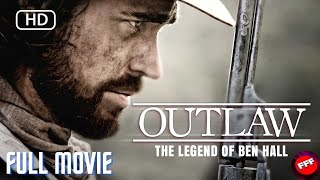 OUTLAW | Full ACTION Movie
