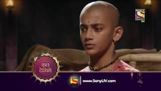 Peshwa Bajirao - पेशवा बाजीराव - Episode 90 - Coming Up Next