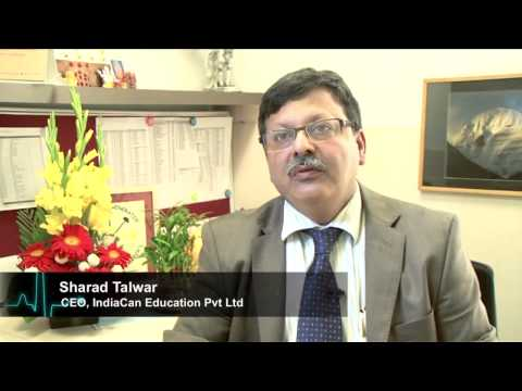 PG Diploma in Dietetics & Clinical Nutrition with Apollo Medvarsity & IndiaCan- YouTube.mp4