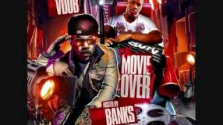 04  1008 Degreez Ju1 The Rpz  The Movie Is Over
