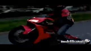 Lal Miah - Buccho ni Ba Baai Bangla Rap, Hip-Hop Music Video