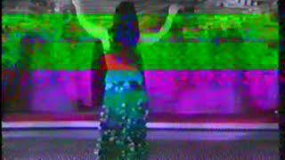 #x202b;رقص شرقي سهير زكي سبعينات ضع لايك للفديو وشكرا#x202c;lrm;