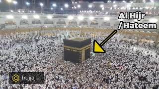 How to Perform Umrah for Beginners | Filmed in Makkah