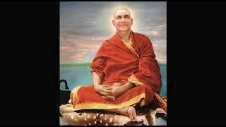 20 Important Spiritual Instructions by Sri Swami Sivananda - Wisdom of Sivananda Volume 3