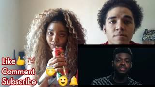 This Was Crazy Eryn Cries | Pentatonix Imagine by John Lennon Cover