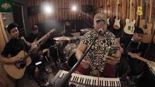 Mundo | (c) IV of Spades | #AgsuntaSongRequests ft. Daniel Ombao