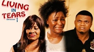 This is a movie that has every single frame executed to perfection and its style is faultless. It follows the story of Madam Theresa (Ngozi Ezeonu) a rich ruthless woman; with a haunted past.Her effort to restore peace to her life renders her only son with a life threatening health condition. With a strong determination to continue her dying son's lineage, Madam Theresa devises a very heinous scheme which can only be achieved by forcefully involving a young man Rufus (Ken Erics). Now Rufus is compelled to commit the most horrific task to avoid Madam Theresa's wrath and threats  Nollywood movies: starring Ngozi Ezeonu, Cha Cha Eke Faani, Uchenna Nnanna Maduka, Rex Nosa Produced by Chukwuemeka Chiemerie,Directed by Amaechi Ukeje  Subscribe Now to get the full movie alert. https://www.youtube.com/channel/UCWr8HXcu6cpByw1PqMKUu7AWatch Best Of Nigerian Nollywood Movies ,Watch Best of Nigerian actress,Best Of Nigerian Actors, Best Of Mercy Johnson, Best Of Ini Edo, best of tonto Dikeh, in Nollywood movies, action, Romance, Drama, epic, Only on youtube Best Of Nollywood Channel, see clips, trailer