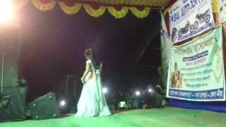 Dilbar Dilbar - Local Hot Dance #Hatkhola