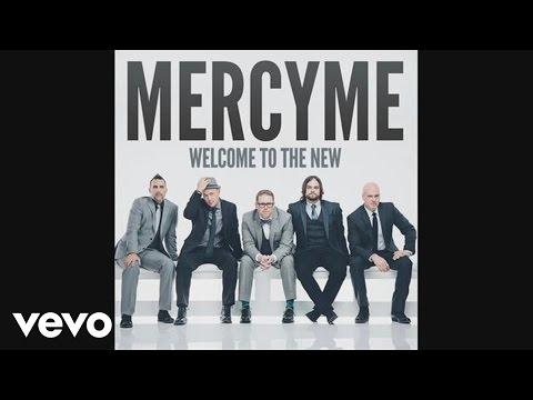 MercyMe - Burn Baby Burn