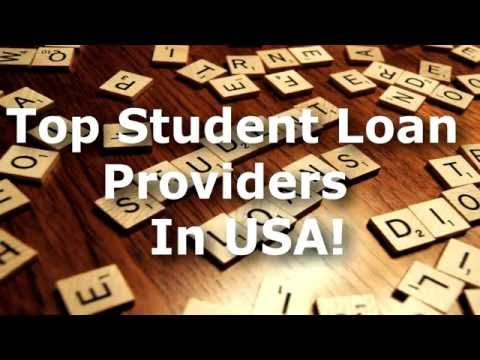 Private Student Loans Providers in United States (US) top10 (Nelnet) #10