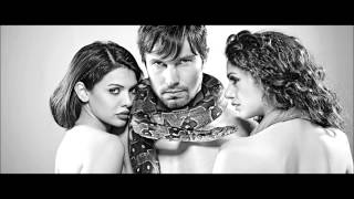 Mat Azma Re - Murder 3 Full Official Song- Exclusive HD Audio (Lyrics Included in Description)