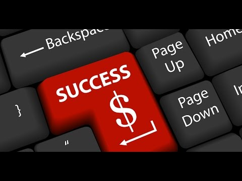 How to Make Money Online in Canada