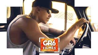 MC Livinho - Tenebrosa (Video Clipe Oficial) DJ R7