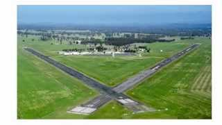 Top-10 Airport in India which will leave you Suprised
