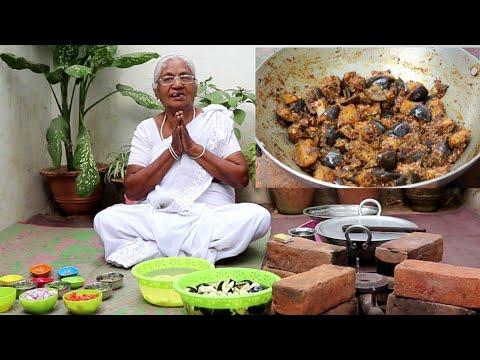 Aloo baigan ki sabzi - masaledar aloo baigan ki recipe in Hindi