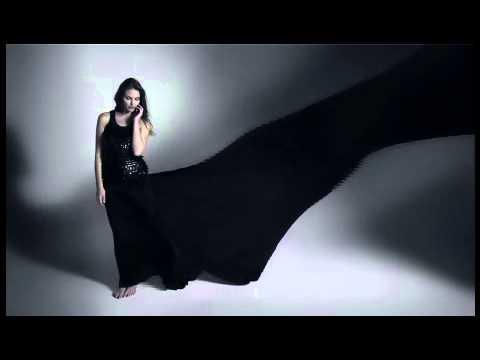 HSN Shiseido Promo - Linda Bruno