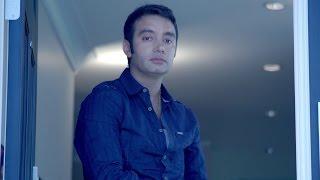 Tere Bin | Dus Mint | Sippy Gill | Punjabi Romantic Songs | Punjabi Songs 2015
