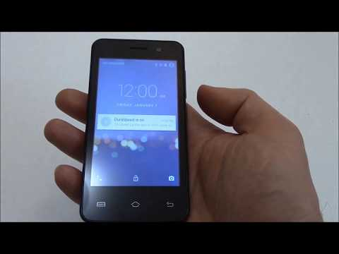The Vortex beat 8 Smartphone Review And Specifications