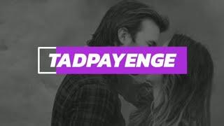 Aap jo is tarah se tadpayenge | Whatsapp status video | Full screen video | Romantic whatsapp status