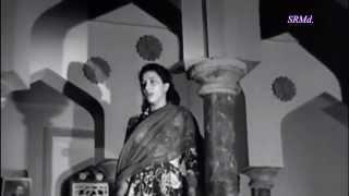 Yekanthamaam Immaalaiyil  Jikki  Avan1953