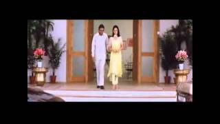 Download songs har video jo free dil karega pyaar