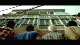 Fukrey Trailer HD
