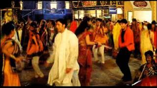 Yaar Kya Hoga [Full Song] Pyaasa