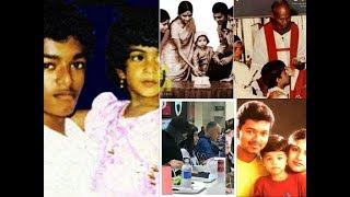 vijay wife and son Videos - 9tube tv