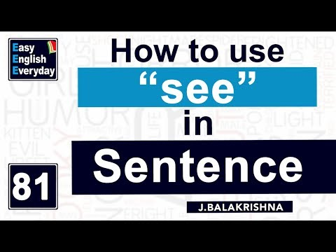 """How to check spelling mistakes in Grammar