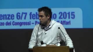 Tecniche di gestione dell'apprendimento cooperativo - Dott. Thomas Rivetti - terza parte