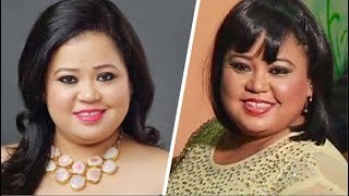 The Untold Truth of Bharti Singh