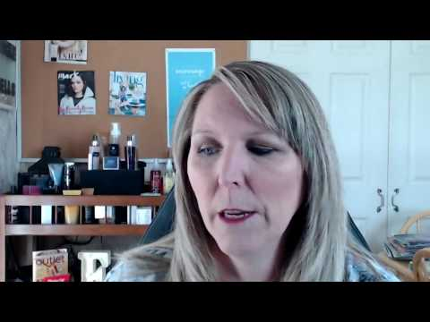 New Avon Representative Tips for a GREAT Start