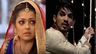 PMHMD | 25 APRIL | HARJIT-SUDHA PLAN FAILS | NAINA SAVED BY DADI | RAGHAV'S PAST LIFE | STAR PLUS