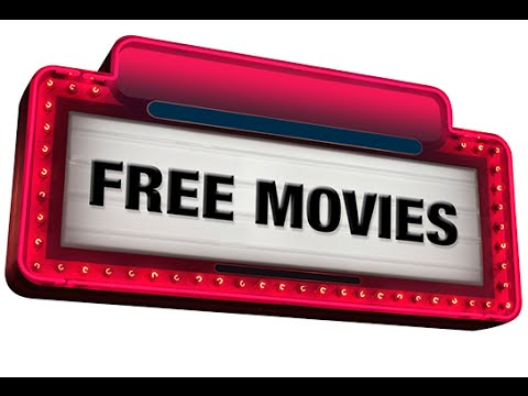 How To Watch New Movies Still In Theater FOR FREE!