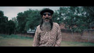 Uncle Djink - Ayo Puasa