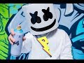 Marshmello X Hardwell X CHVRCHES X Katy Perry X Manse Small Talk Music Video Ceribelli Mashup